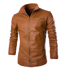 BUY THIS IMPORTED JACKET DIRECTLY VIA DUBAI ONLY @ 90% OFF