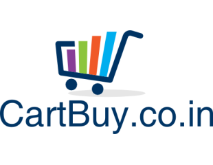 CartBuy.co.in