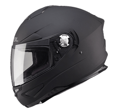 SOL SF5 (LARGE) - FULL FACE HELMET