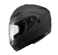 SOL SM1 (LARGE) - FLIP UP HELMET
