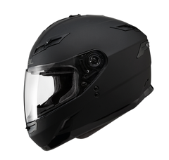 SOL SF1 (LARGE) - FULL FACE HELMET