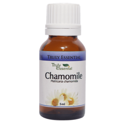 Chamomile Oil 5 ML