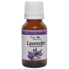 Lavender Oil 15 ML