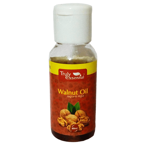 Walnut oil 50 ML