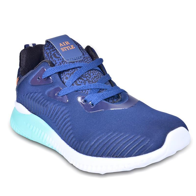 92996-AIR STYLE RUNNING SPORT SHOES