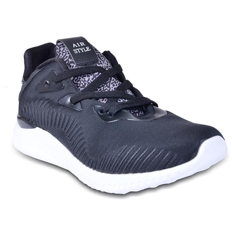 92998-AIR STYLE RUNNING SPORT SHOES