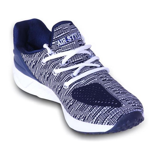 92985-AIR STYLE RUNNING SPORT SHOES