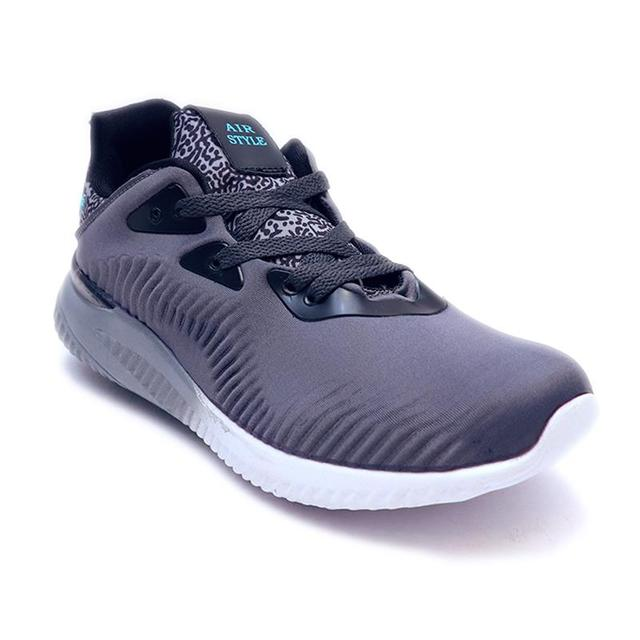 Air Style AlphaBounce Running Sport Shoes