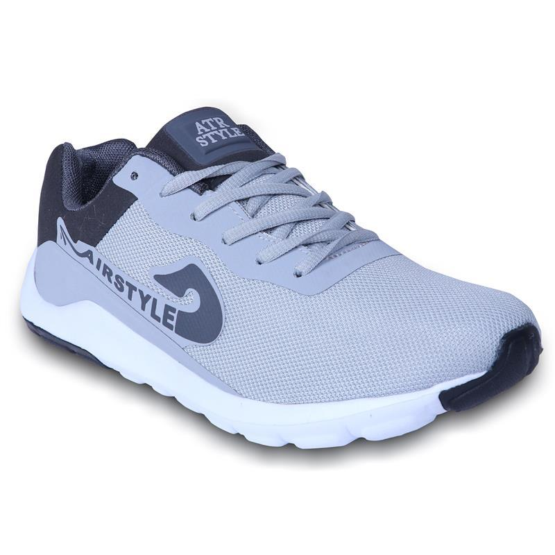 92990-AIR STYLE RUNNING SPORT SHOES