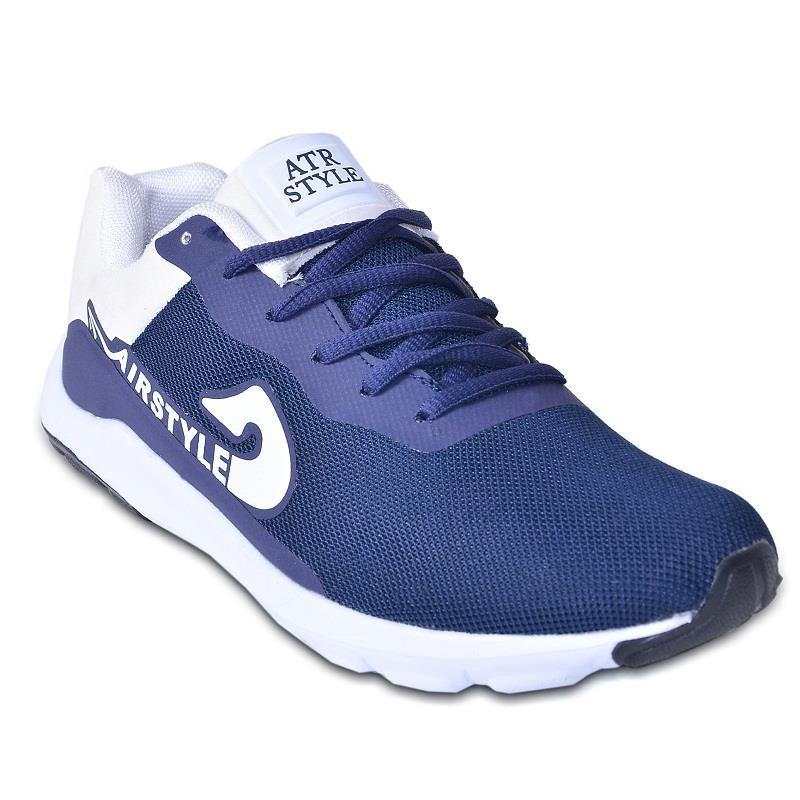 93048-AIR STYLE RUNNING SPORT SHOES