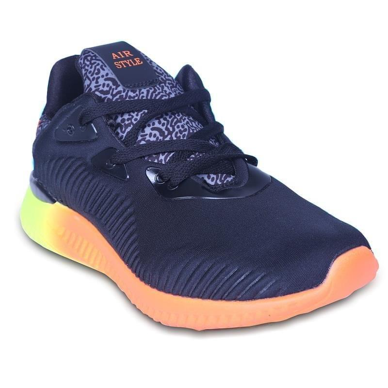 93053-Air Style AlphaBounce Running Sport Shoes