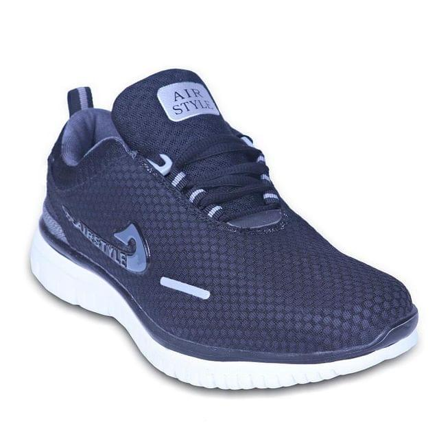 93054-AIR STYLE RUNNING SPORT SHOES