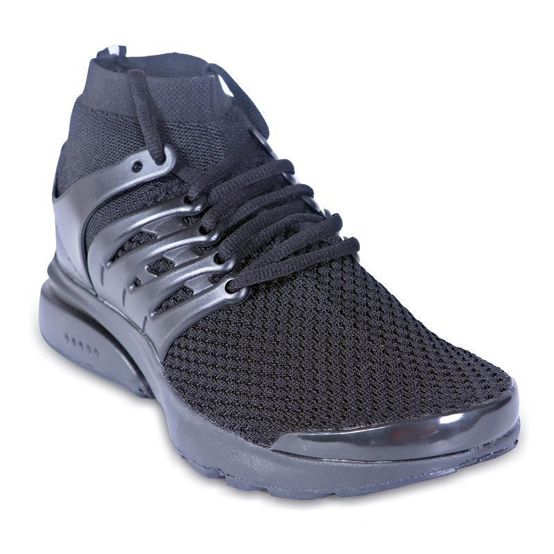 93049-Air Style Presto Running Sport Shoes
