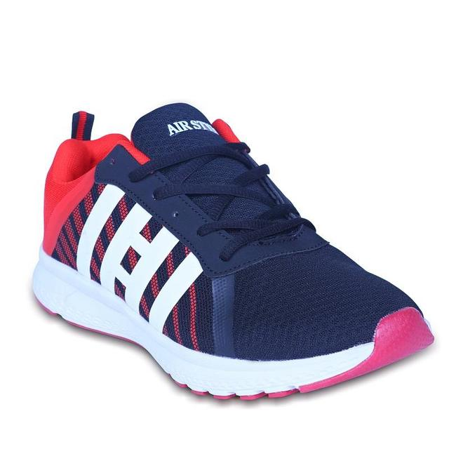 93055-Air Style Running Sport Shoes