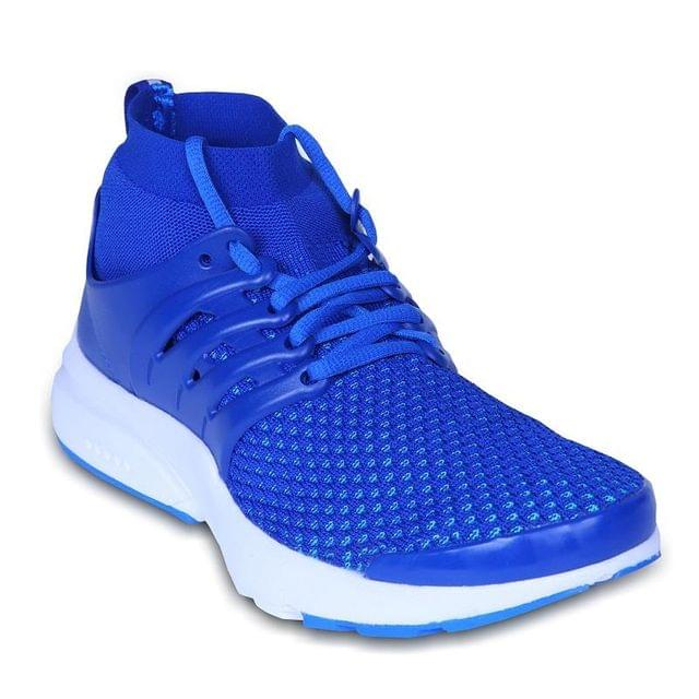 93056-AIR STYLE PRESTO RUNNING SPORT SHOES