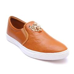 Mr.shoes Casual Shoes