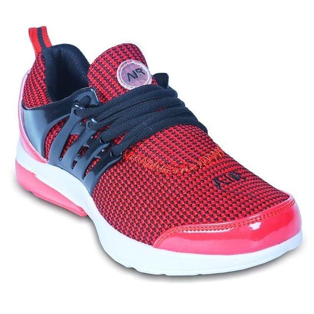 93050-AIR STYLE PRESTO RUNNING SPORT SHOES