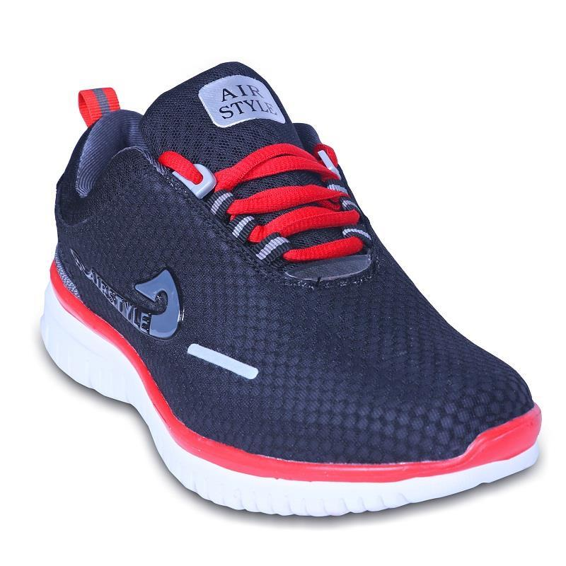 93051-AIR STYLE OG RUNNING SPORT SHOES