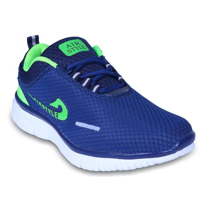 93052-AIR STYLE RUNNING SPORT SHOES