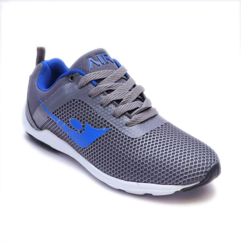 103160-AIR STYLE RUNNING SPORT SHOES