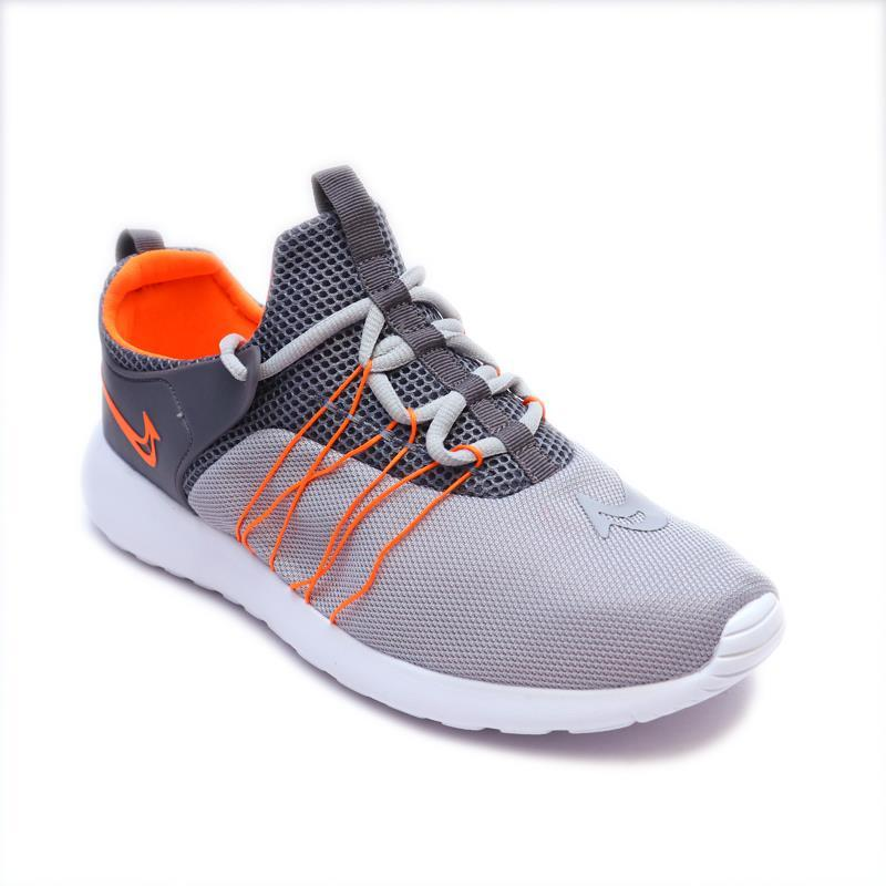 103159-AIR STYLE RUNNING SPORT SHOES