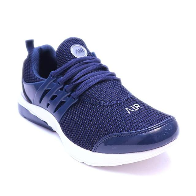 103157-AIR STYLE PRESTO RUNNING SPORT SHOES