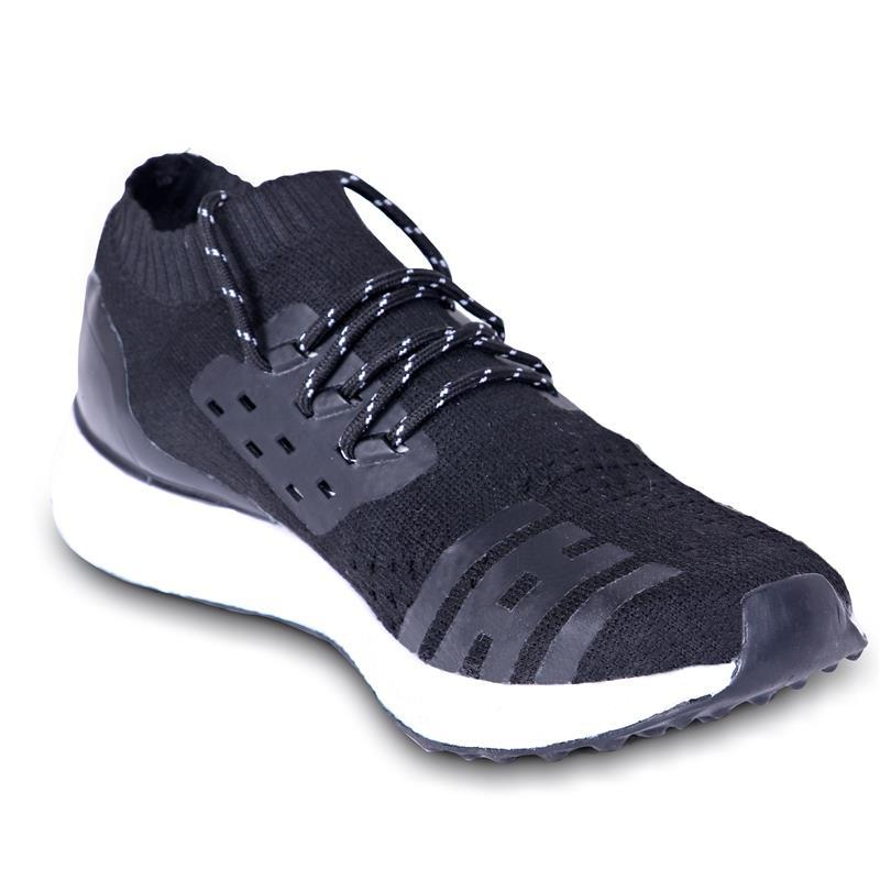 92986-AIR STYLE RUNNING SPORT SHOES