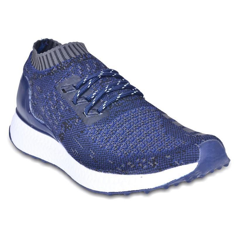 92997-Air Style Running Sport Shoes