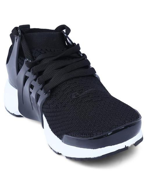 AIR STYLE PRESTO RUNNING SPORT SHOES