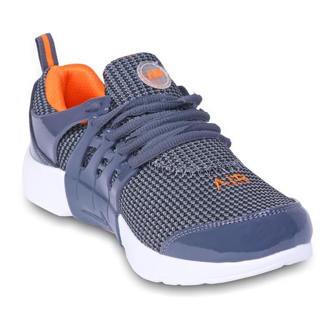 92988-Air Style Presto Running Sport Shoes