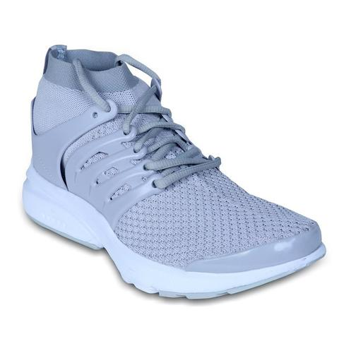 93059-Air Style Presto Running Sport Shoes