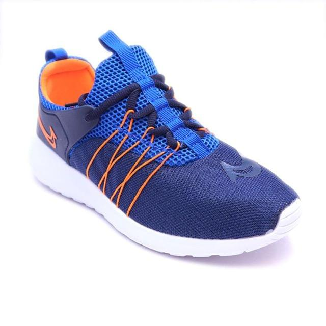 103158-Air Style Running Sport Shoes