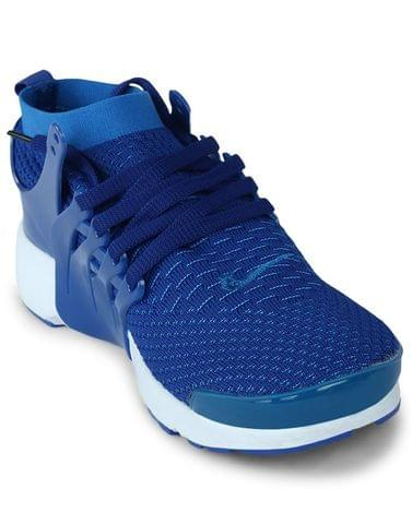 93035-AIR STYLE PRESTO RUNNING SPORT SHOES