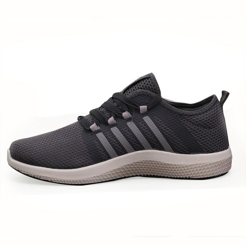 92664-FREE 4.0 RUNNING SHOES