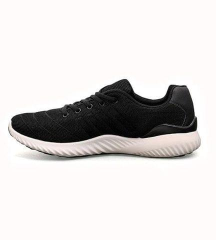 92666-FREE RUN RUNNING SHOES