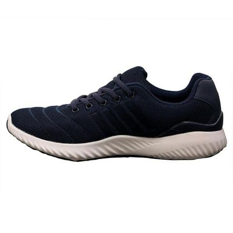 92667-FREE RUN RUNNING SHOES