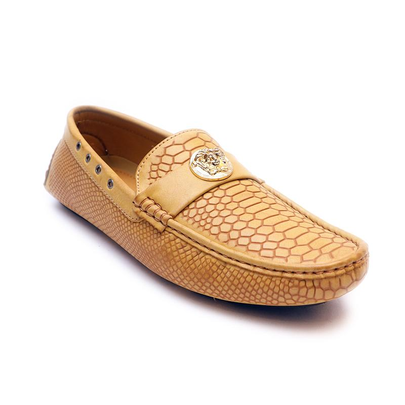 103132-Mr.shoes Loafer Shoes