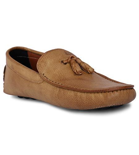 92806-Mr.shoes Loafer Shoes
