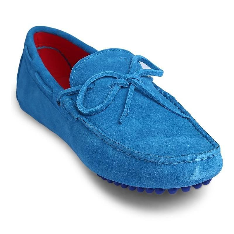 93062-Mr.shoes Loafer Shoes