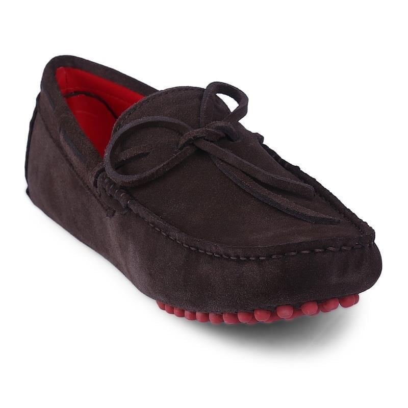 93064-Mr.shoes Loafer Shoes
