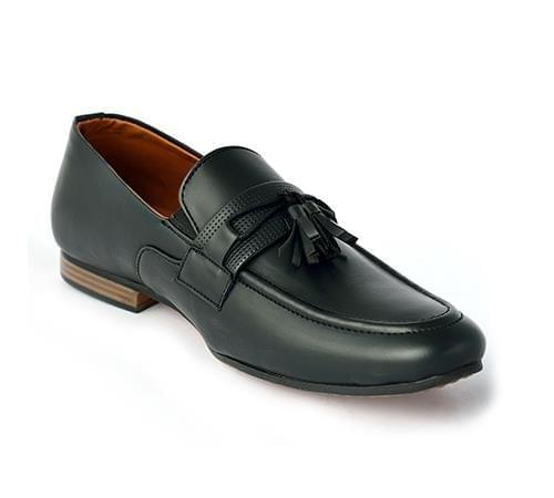 92637-Mr.shoes Loafer Shoes