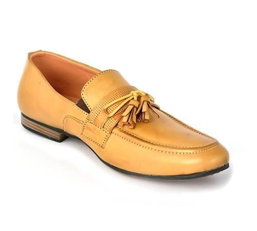 92635-Mr.shoes Loafer Shoes
