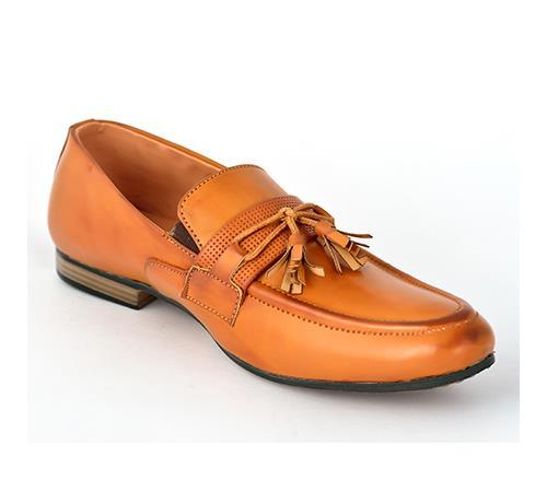 92634-Mr.shoes Loafer Shoes