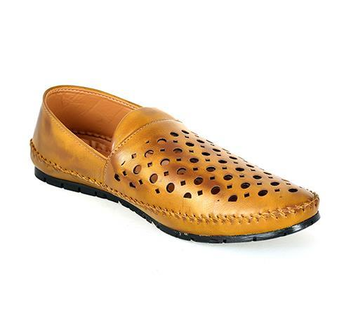 92652-Mr.shoes Loafer Shoes
