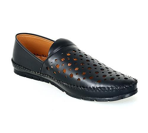 92655-Mr.shoes Loafer Shoes