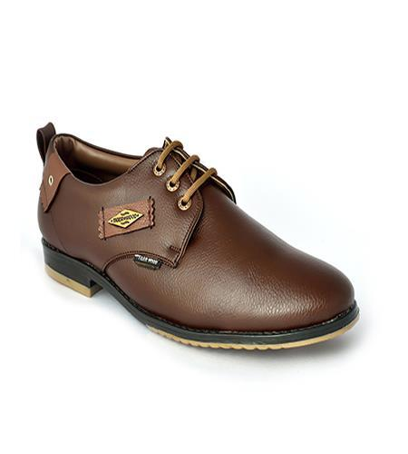 92759-Mr.Shoes Casual Shoes