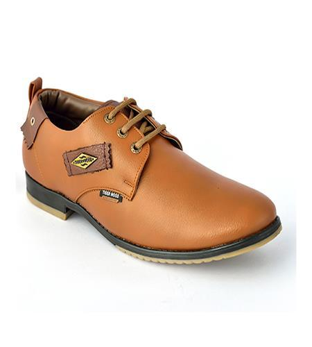 92761-Mr.Shoes Casual Shoes