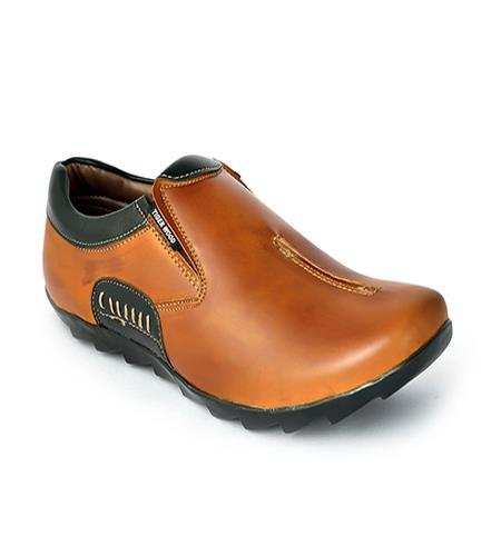 92762-Mr.Shoes Casual Shoes