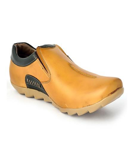 92763-Mr.Shoes Casual Shoes