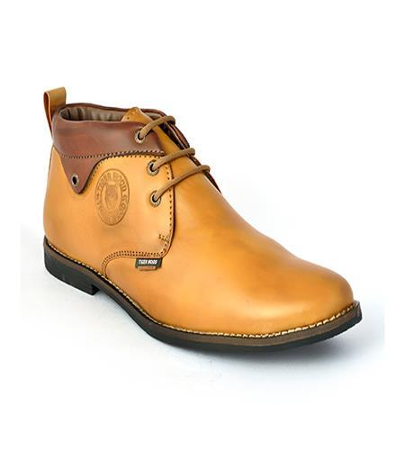 92760-Mr.Shoes Casual Shoes